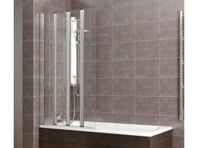 Radaway EOS PNW5 Шторка для ванны