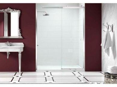 Дверь для ниши Merlyn 10 Series M108241