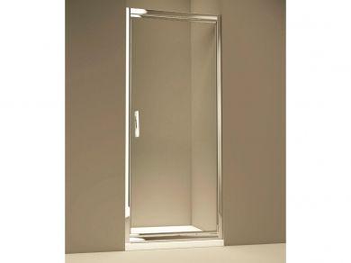 Дверь для ниши Merlyn 8 Series M84421