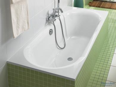 Ванна Villeroy&Boch Pavia 170х75