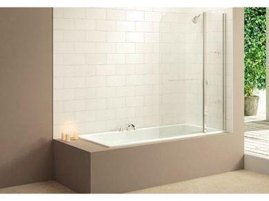 Шторка на ванну Merlyn MB3