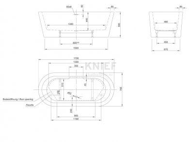 Knief Hot 0100-272