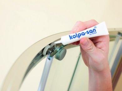 Смазка для роликов Kolpa-san