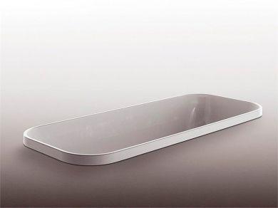 Акриловая ванна KOS GEO 170х70