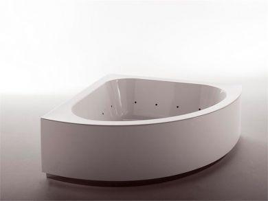 Угловая ванна KOS GRANDE ANGOLO 150х150