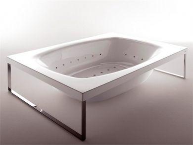 Ванна KOS KAOS 2