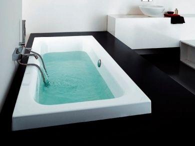 Ванна встраиваемая KOS KAOS 3 180х80см