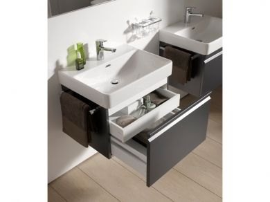 Мебель Laufen Pro S 4.8345.2+8.1096.7