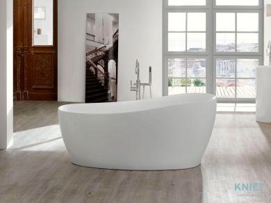 Акриловая ванна Knief Relax 180х85