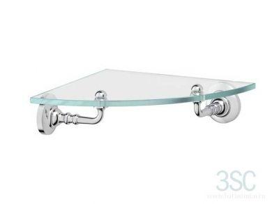 Полка 3SC Stilmar STI 018