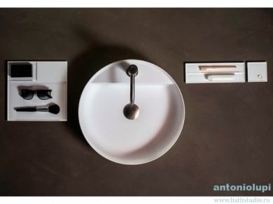 Antonio Lupi TABULA TAB5109