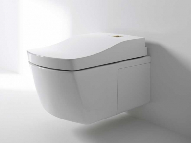 Унитаз TOTO WASHLET NEOREST AC