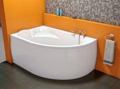 Акриловая ванна Kolpa San Voice 150x95