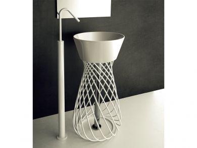 ArtCeram Wire WIL001