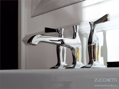Смеситель Zucchetti Bellagio ZB2425